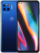 Motorola Moto G 5g Plus Full Phone Specifications