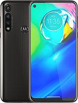Motorola Moto G Power Full Phone Specifications