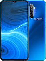 Realme XT RMX1931 Firmware
