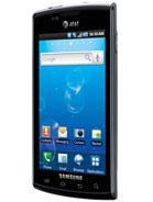 Samsung i897 Captivate