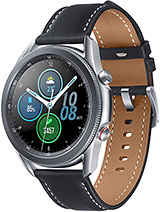 Samsung Galaxy Watch Active2 Full Phone Specifications