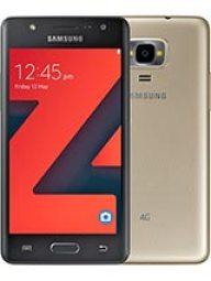 Official Samsung Galaxy Z4 Tyzen OS SM-Z400F Firmware