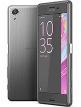 Sony Xperia X Performance SO-04H .ftf Stock rom Firmware for flashtool
