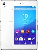 Sony Xperia Z4 AU by KDDI SOV31 .ftf Stock rom Firmware for flashtool