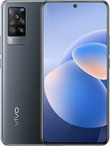 vivo X60