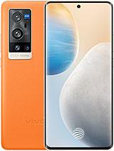 vivo X60 Pro+ 5G