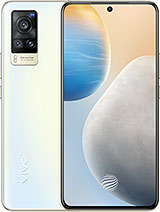 vivo is entering the Romanian and Czech markets, Serbia and Austria to follow
