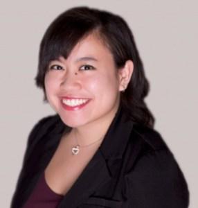 Jeselle Santiago, University of illinois Chicago 2017