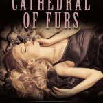 Book Review: Cathedral of Furs by Lana Fox