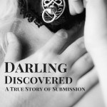 Guest Blogger Mrs. Darling on Exhibitionism and More!!!