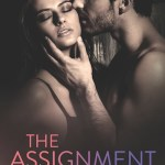 Guest Blogger Jade A. Waters Gives Me the Best Assignment Ever!!!
