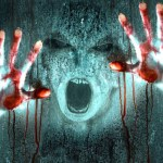 Wicked Wednesday #264 — Nightmare