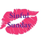 Sinful Sunday, Week 331 — The Queen Bee