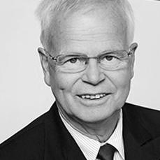 Dr. Harten Voss