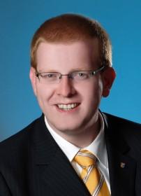 Jörg Hille