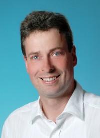 Lars Henke