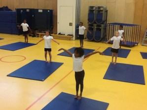 gym-image1