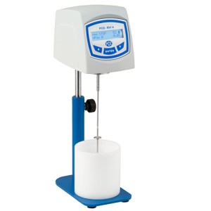 the-pce-rvi-4-viscometer