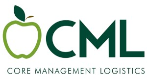 cml_logofinal_jan13-5