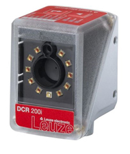 : Thanks to its compact housing design, the DCR 200i has low installation space requirements.
