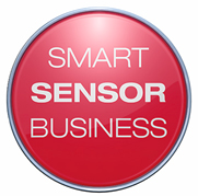 Leuze electronic stands for Smart Sensor Business
