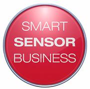 Leuze electronic stands for Smart Sensor Business