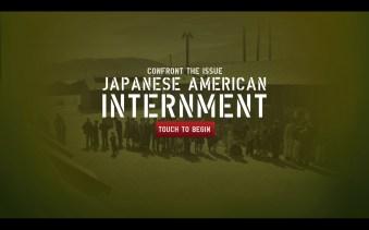 Internment_Attract