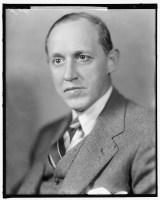 hopkins_harry_1936