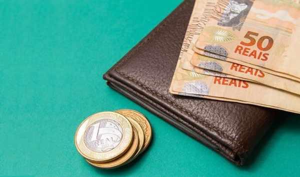 Fintechs são autorizadas a emitir mais cartões de crédito