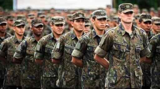 Auxílio emergencial: Militar que recebeu indevidamente vai sofrer ...