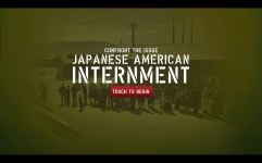 Internment_Attract