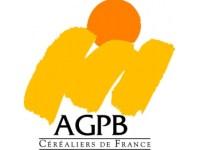 AGPB logo
