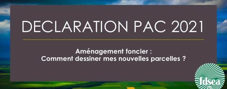 DECLARATION-PAC-2021-tuto-remembrement