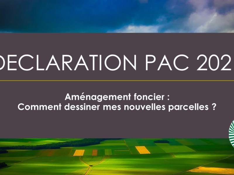 DECLARATION-PAC-2021-tuto-remembrement