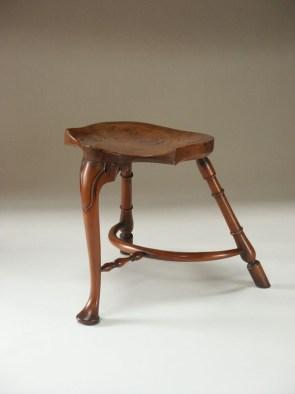 ウィンザースツールの作り方 1. はじめに: FDY家具デザイン研究所ブログ