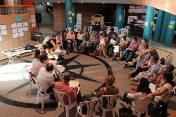 jornadas-forum-0036