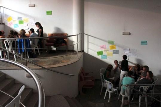jornadas-forum-0045