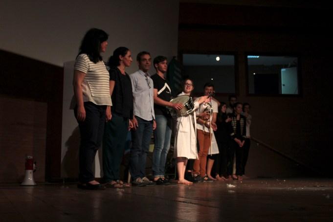 jornadas-forum-esad-caceres0008