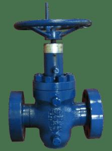 gate-valve1
