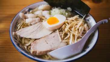 أطعمة رخيصة تحتوي على البروتين