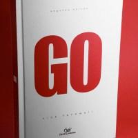 GO (Nick Farewell)
