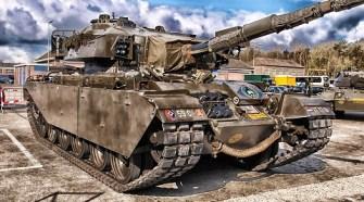 Tank-Photo CC0/Pxby/11019 stock