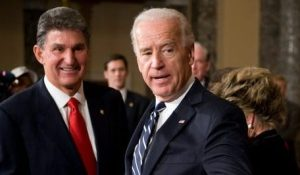 Biden Admits He Failed, Republicans Get A Big Win
