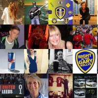 #LUFC: A Twitter Experience
