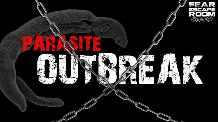 Parasite Outbreak