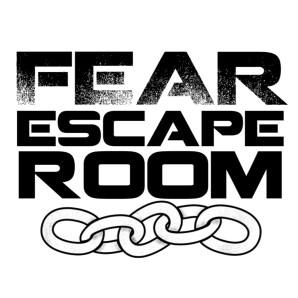 Escape Room Pandemia Barcelona
