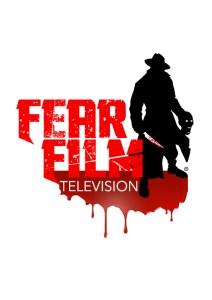 FearFilmTV2