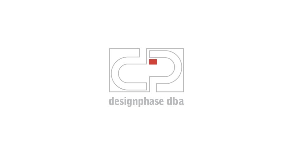 dp-brand-mamagement1