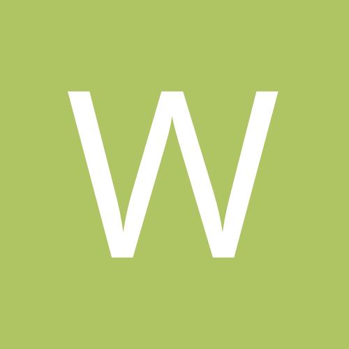 wildkatze69