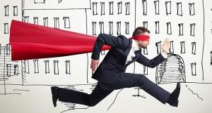 Superhero Sales: Key Strategies to Get Customers to Say Yes